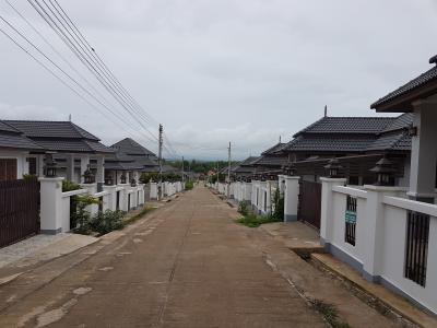 บ้านเดี่ยว 2600000 พะเยา เมืองพะเยา บ้านต๋อม
