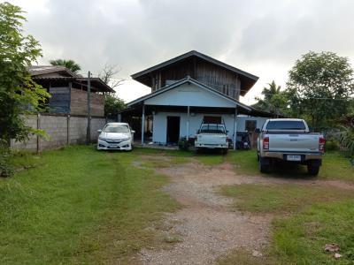 บ้านพร้อมที่ดิน 1900000 พะเยา เมืองพะเยา แม่กา