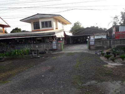 บ้านพร้อมที่ดิน 3700000 พะเยา จุน จุน