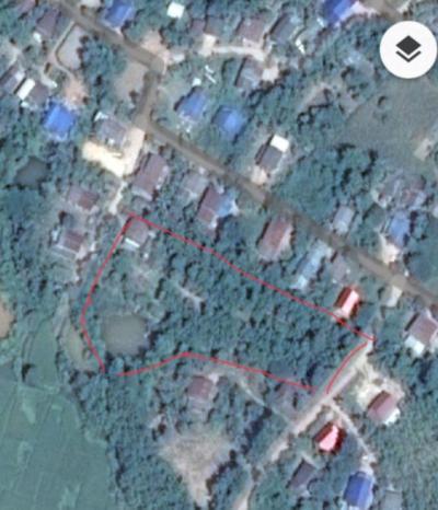 ที่ดิน 1600000 พะเยา ปง ออย