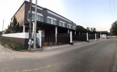บ้านพร้อมที่ดิน 1890000 พะเยา เมืองพะเยา แม่ต๋ำ